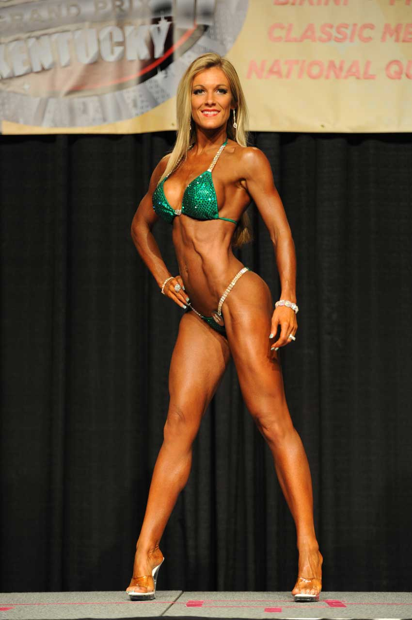 Judges A Bikini Want Find Competitor Are Out The Npc What You SMpzVU
